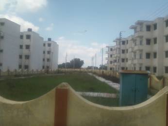 680 sqft, 2 bhk Apartment in Builder Project Jankipuram Extension, Lucknow at Rs. 35.0000 Lacs
