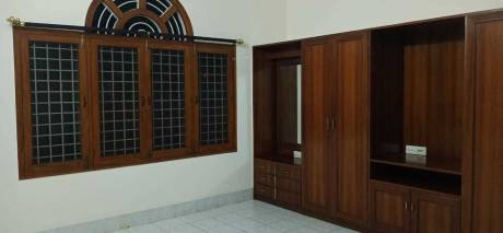 7000 sqft, 5 bhk IndependentHouse in Builder Project Koramangala, Bangalore at Rs. 1.7500 Lacs