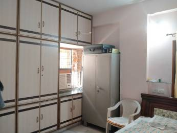 1010 sqft, 2 bhk Apartment in Builder Project Tarnaka, Hyderabad at Rs. 59.0000 Lacs