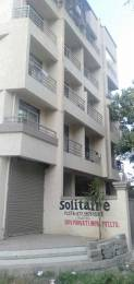 425 sqft, 1 rk Apartment in Builder Project Ulwe, Mumbai at Rs. 25.0000 Lacs