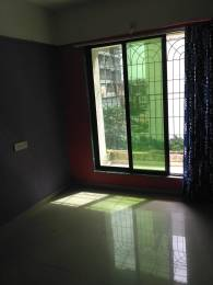 426 sqft, 1 bhk Apartment in Builder Project Goregaon West, Mumbai at Rs. 26.0000 Lacs