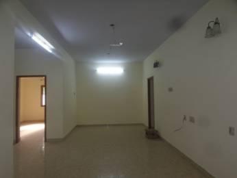 1300 sqft, 2 bhk Apartment in Builder Project Valasaravakkam, Chennai at Rs. 15000