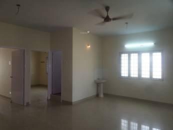 1320 sqft, 3 bhk Apartment in Builder Project Ramavaram, Chennai at Rs. 20000