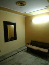 270 sqft, 1 rk BuilderFloor in Builder Project laxmi nagar, Delhi at Rs. 5500