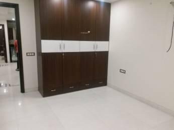 1440 sqft, 1 rk Apartment in Builder Project GTB Nagar, Mohali at Rs. 10000