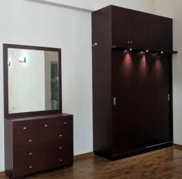 1506 sqft, 3 bhk Villa in Builder Project Begur, Bangalore at Rs. 77.0000 Lacs