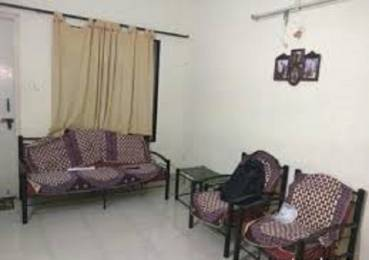 1234 sqft, 3 bhk Apartment in Kunal Iconia Mamurdi, Pune at Rs. 64.0000 Lacs