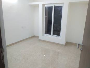 1025 sqft, 2 bhk Apartment in Builder Project Nungambakkam, Chennai at Rs. 1.4000 Cr