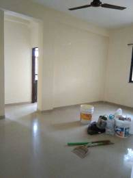 430 sqft, 1 rk Apartment in Builder Project Tingre Nagar, Pune at Rs. 8500