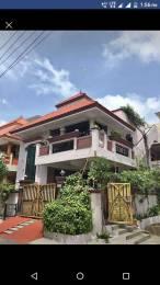 2500 sqft, 3 bhk Villa in Builder Project LB Nagar, Hyderabad at Rs. 1.6000 Cr