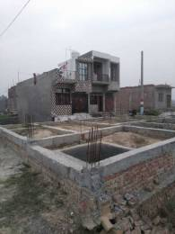 450 sqft, Plot in Blueplanet Defence Empire Tilpata Karanwas, Greater Noida at Rs. 6.0000 Lacs