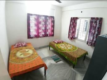 500 sqft, 1 rk Apartment in Builder Project Kalighat, Kolkata at Rs. 10000