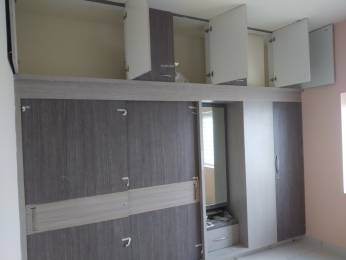 1200 sqft, 1 bhk Apartment in Builder Project Vijayanagar, Mysore at Rs. 15000