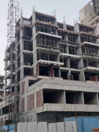 695 sqft, 1 bhk Apartment in Skyline Bhakti Aura Ulwe, Mumbai at Rs. 51.0000 Lacs