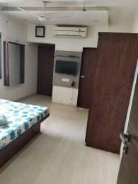 2500 sqft, 3 bhk Apartment in Builder Project Jodhpur, Ahmedabad at Rs. 45000