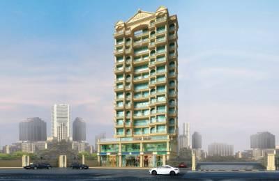 1185 sqft, 2 bhk Apartment in Lakhani Prestige Ulwe, Mumbai at Rs. 90.0000 Lacs