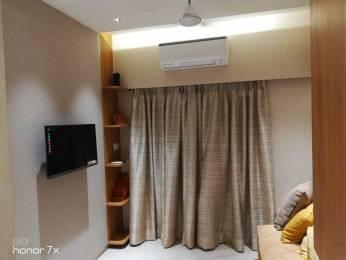 320 sqft, 1 bhk Apartment in Vardhan Heights Chembur, Mumbai at Rs. 69.9000 Lacs