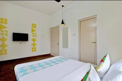 1150 sqft, 2 bhk Apartment in Builder Project New Alipore, Kolkata at Rs. 25000