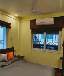 1500 sqft, 3 bhk Apartment in Builder Project Ballygunge, Kolkata at Rs. 1.5000 Cr