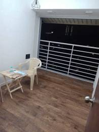 500 sqft, 1 bhk Apartment in Builder Project Mahim, Mumbai at Rs. 45000