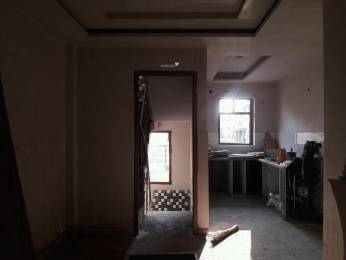 750 sqft, 2 bhk BuilderFloor in Builder Project Sector 25 Rohini, Delhi at Rs. 48.0000 Lacs