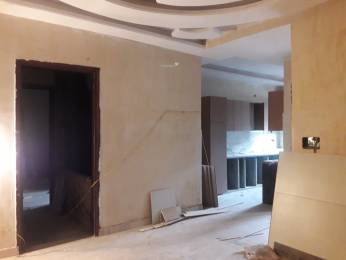 1100 sqft, 3 bhk Apartment in Builder Project Rohini sector 24, Delhi at Rs. 1.2000 Cr