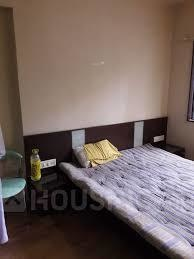1056 sqft, 2 bhk Apartment in MICL Aaradhya One Chembur, Mumbai at Rs. 58000