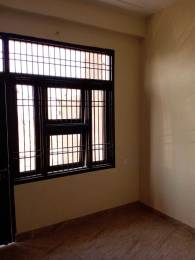 684 sqft, 2 bhk IndependentHouse in Builder Project Lal Kuan, Ghaziabad at Rs. 28.5000 Lacs
