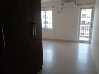 2525 sqft, 3 bhk Apartment in Sew Estella Hitech City, Hyderabad at Rs. 55000