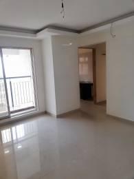 890 sqft, 2 bhk Apartment in Patel Elysium 6 Ambernath East, Mumbai at Rs. 37.0000 Lacs