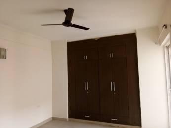 1365 sqft, 3 bhk Apartment in ATS Haciendas Ahinsa Khand 1, Ghaziabad at Rs. 24000