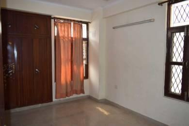 1665 sqft, 3 bhk Apartment in Rajhans Premier Apartment Ahinsa Khand 1, Ghaziabad at Rs. 18000