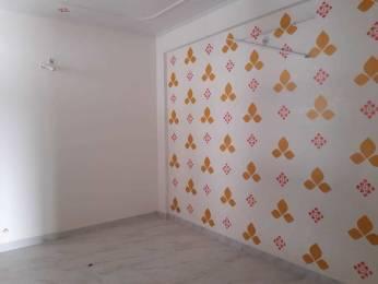 1100 sqft, 3 bhk Apartment in Builder Project Malviya Nagar, Jaipur at Rs. 14000