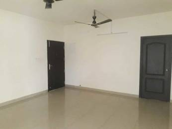 1517 sqft, 3 bhk Apartment in Builder Project Avadi, Chennai at Rs. 20000