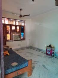 900 sqft, 1 bhk BuilderFloor in Builder Project PALAM VIHAR, Gurgaon at Rs. 13000