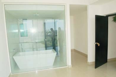3086 sqft, 5 bhk Villa in Aliens Space Stations Tellapur, Hyderabad at Rs. 2.8712 Cr