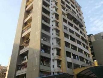 1506 sqft, 3 bhk Apartment in Wadhwa Wadhwa Meadows Kalyan West, Mumbai at Rs. 1.0200 Cr
