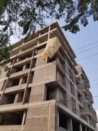 897 sqft, 1 bhk Apartment in Builder Project Mota Mava, Rajkot at Rs. 33.5000 Lacs