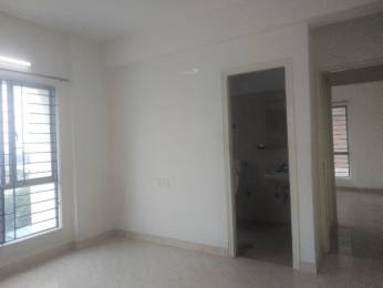 1528 sqft, 3 bhk Apartment in Space Club Town Greens Dum Dum, Kolkata at Rs. 21000