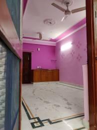 1100 sqft, 1 bhk BuilderFloor in Builder Project Sector 43, Gurgaon at Rs. 18000