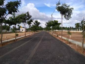 1500 sqft, Plot in Builder Project Kadugodi, Bangalore at Rs. 45.0000 Lacs