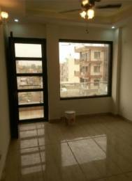 4500 sqft, 10 bhk IndependentHouse in Builder Project Sector 24, Gurgaon at Rs. 1.7500 Cr