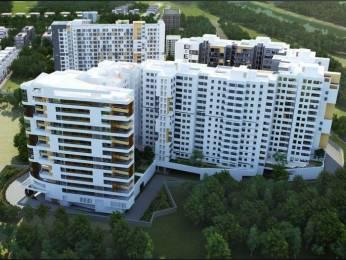 1256 sqft, 2 bhk Apartment in Casagrand ECR 14 Kanathur Reddikuppam, Chennai at Rs. 64.0000 Lacs