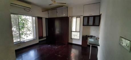3600 sqft, 6 bhk Villa in DSK Nav Sahyadri Karve Nagar, Pune at Rs. 4.2500 Cr