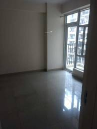 893 sqft, 2 bhk Apartment in Sam Palm Olympia Sector 16C Noida Extension, Greater Noida at Rs. 37.0000 Lacs