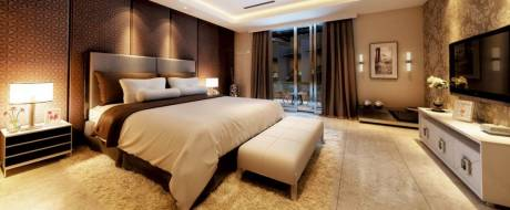 2454 sqft, 3 bhk Villa in Runal Gateway Phase 1 Ravet, Pune at Rs. 1.6900 Cr