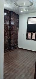 550 sqft, 2 bhk BuilderFloor in Builder Project nawada, Delhi at Rs. 27.0000 Lacs