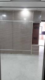 646 sqft, 3 bhk BuilderFloor in Builder Project Rohini sector 24, Delhi at Rs. 85.0000 Lacs