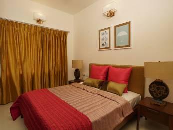1100 sqft, 2 bhk Apartment in Casagrand Asta Korattur, Chennai at Rs. 65.7000 Lacs