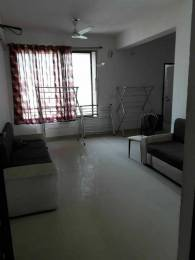 1000 sqft, 2 bhk Apartment in Builder Project Bodakdev, Ahmedabad at Rs. 45.0000 Lacs